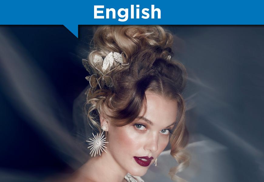english-long-hair-masterclass