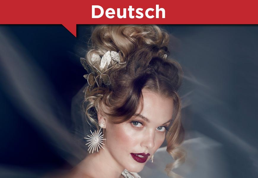 german-long-hair-masterclass