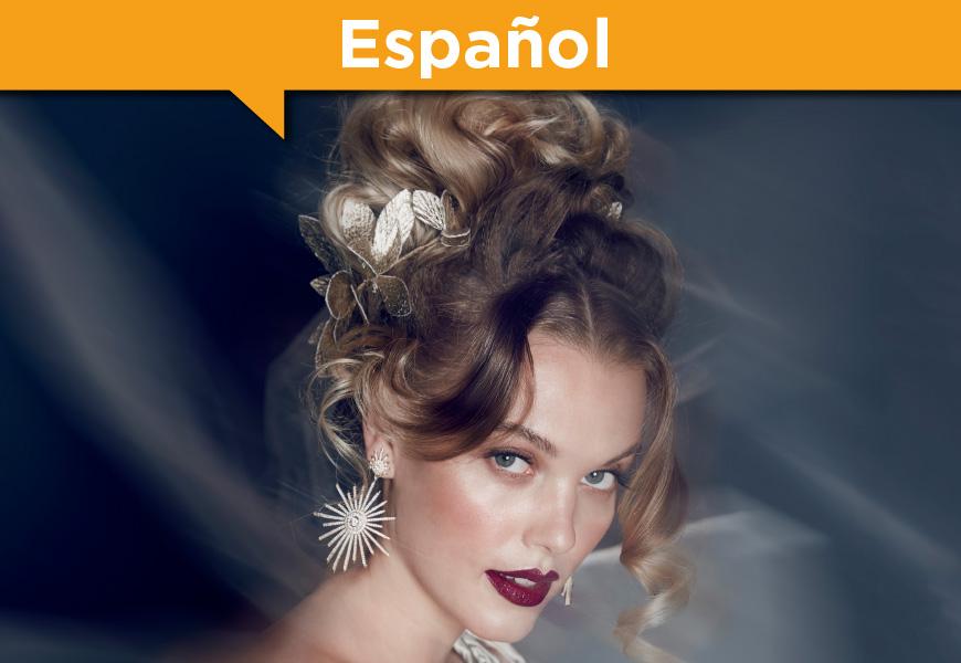 spanish-long-hair-masterclass