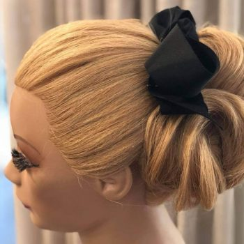 Special Events Hair