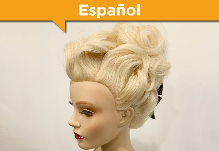 Special-Events-Hair-Spanish